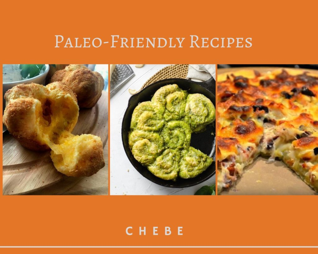 paleolithic diet, paleo friendly recipes, glute-free, grain-free