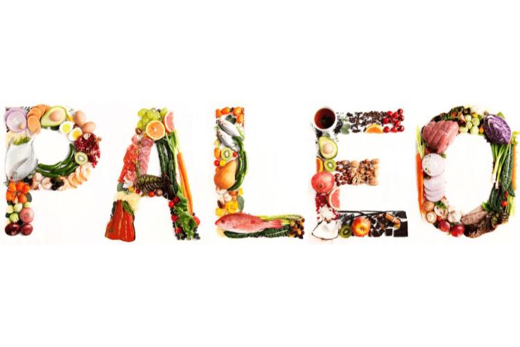 Chebe Breads Is Pro-Paleo Diet